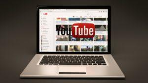 youtube convertiseur