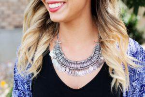 bijoux ethique